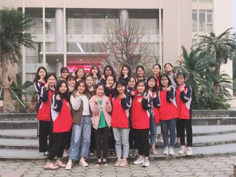 [Góc cảm nhận] Bài viết của giảng viên Lê Anh Thơ - Bộ môn Ngôn ngữ và Văn hóa Hàn Quốc