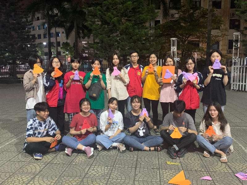 Cùng tìm hiểu về Trang phục dạ hội Hàn Quốc